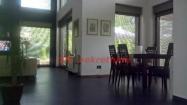 Beograd Rakovica 595.000€ Kuća Prodaja