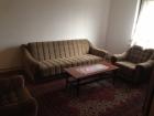 Beograd Palilula 119.000€ Kuća Prodaja