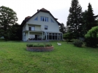Novi Sad Petrovaradin 900.000€ Kuća Prodaja