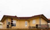 Novi Sad Tatarsko brdo 195.700€ Kuća Prodaja