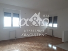 Kragujevac Centar 43.246€ Stan Prodaja