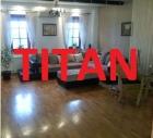 Beograd Čukarica 93.000€ Stan Prodaja