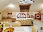 Kragujevac Centar 290.000€ Kuća Prodaja