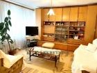 Niš Dom zdravlja 57.900€ Stan Prodaja