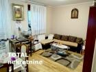 Novi Sad Centar 77.250€ Stan Prodaja
