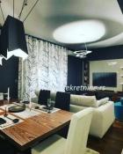 Beograd Stari Grad 255.000€ Wohnung Verkauf