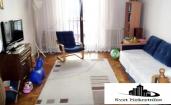 Novi Sad Centar 97.800€ Stan Prodaja