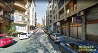 Beograd Vračar 52.500€ Stan Prodaja
