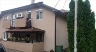 Beograd Palilula 86.500€ Stan Prodaja