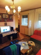 Beograd Savski Venac 110.000€ Wohnung Verkauf