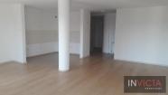 Novi Sad Centar 167.600€ Stan Prodaja