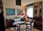 Beograd Vračar 121.000€ Stan Prodaja