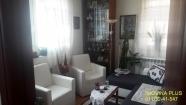 Beograd Voždovac 75.000€ Stan Prodaja