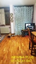 Beograd Stari Grad 85.000€ Stan Prodaja