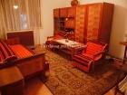 Niš Staro groblje 32.500€ Stan Prodaja
