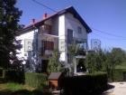 Niš Niška Banja 110.000€ Kuća Prodaja
