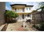 Niš Pantelej 115.000€ Kuća Prodaja