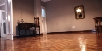 Beograd Stari Grad 290.000€ Stan Prodaja