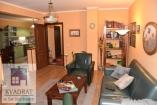 Beograd Obrenovac 77.000€ Kuća Prodaja