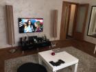 Beograd Voždovac 158.000€ Kuća Prodaja