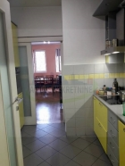 Beograd Novi Beograd 329.000€ Stan Prodaja