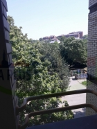 Beograd Čukarica 90.000€ Stan Prodaja