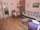 Beograd Rakovica 55.000€ Stan Prodaja