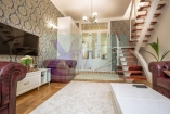 Novi Sad Centar 237.000€ Stan Prodaja