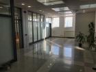 Beograd Voždovac 2.000€ Poslovni prostor Izdavanje