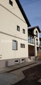 Temerin  65.000€ Kuća Prodaja