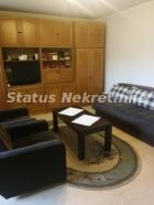 Novi Sad Liman 4 74.000€ Stan Prodaja