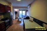 Beograd Stari Grad 145.900€ Stan Prodaja