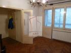 Beograd Savski Venac 104.000€ Stan Prodaja