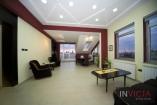 Novi Sad Centar 185.000€ Stan Prodaja