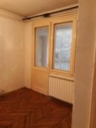 Beograd Savski Venac 100.000€ Stan Prodaja