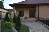 Novi Sad Sremska kamenica - Popovica 463.500€ Kuća Prodaja