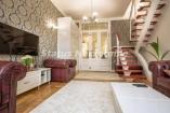 Novi Sad Centar 237.800€ Stan Prodaja