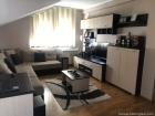 Beograd Zemun 120.000€ Stan Prodaja