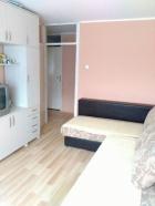 Novi Sad Liman 2 1€ Stan Prodaja