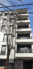 Beograd Stari Grad 159.800€ Stan Prodaja