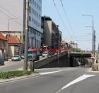 Beograd Zvezdara 92.560€ Stan Prodaja