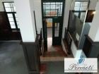 Niš Centar 2.600€ Poslovni prostor Izdavanje