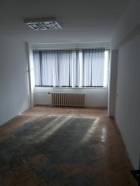 Niš Centar 59,000€ Appartement Vente