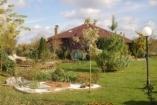 Vrbas  180.350€ Kuća Prodaja
