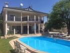 Novi Sad  463.500€ Kuća Prodaja