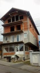 Kragujevac Sušica Dogovor Kuća Prodaja