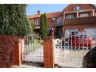 Niš Beverli hils 170.000€ Kuća Prodaja