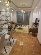 Novi Sad Liman 3 320.000€ Stan Prodaja
