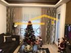 Beograd Palilula 65.000€ Stan Prodaja