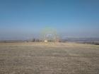 Novi Sad Rakovac 215.000€ Poljoprivredno zemljište Prodaja